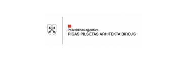 Pārstāvība Rīgas pilsētas arhitekta kolēģijā