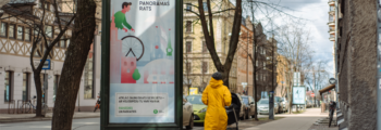Vides reklāmas kampaņa
